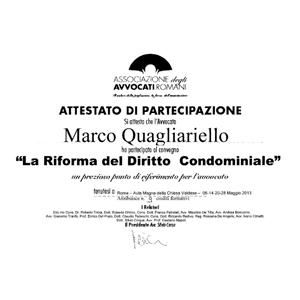 studio_spqr_attestato_diritto-condominiale-300