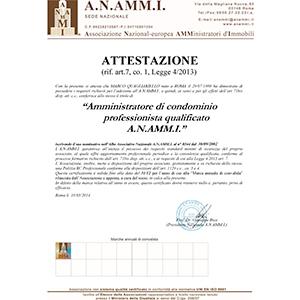 studio_spqr_attestazione-anammi-marco-quagliariello-studio-spqr_300