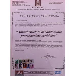 studio_spqr_certificazione_amministratore_300