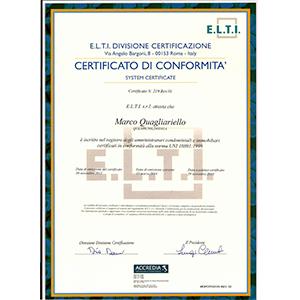 stusio_spqr_Certificato_di_conformita_Accredia_300